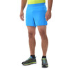 Millet M's LTK Intense Short Electric Blue